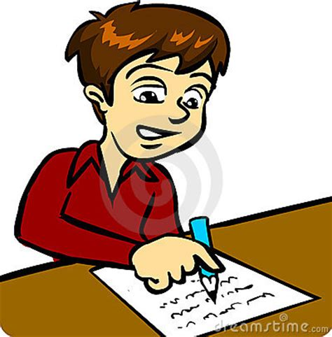 Scholarship Essay ExamplesSample Scholarship Essays