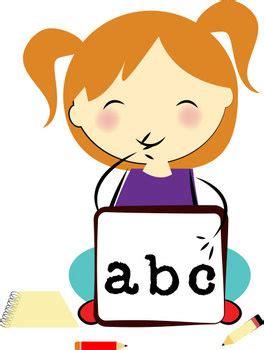 Writing an art scholarship application essay