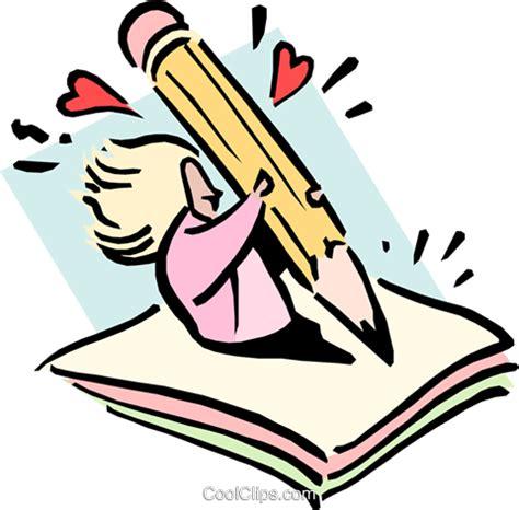 Summer Scholarships Scholastic Art & Writing Awards