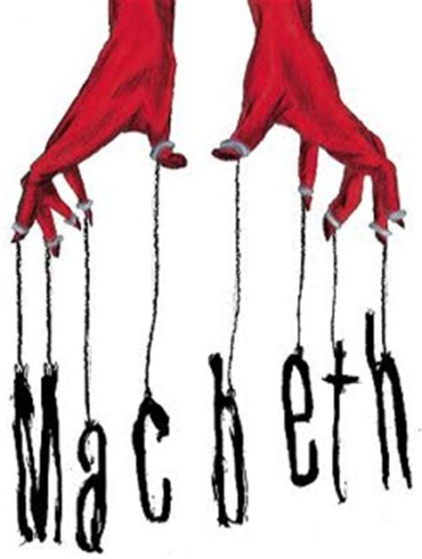 Analysing the role of the witches in macbeth essays